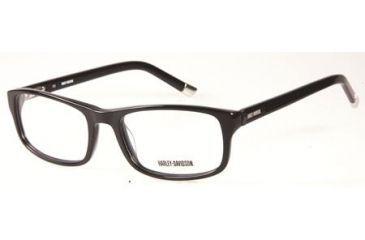 4ebe1d7fe3a0b Harley Davidson Eyewear HD0458 Eyeglass Frames