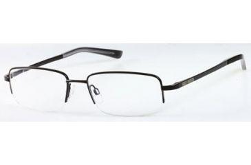 7d01041c8e8 Harley Davidson Eyewear HD0493 Single Vision Prescription Eyeglasses ...