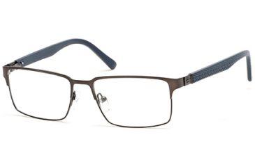 c6e8de913ba9 Harley Davidson Eyewear HD0716 Eyeglass Frames