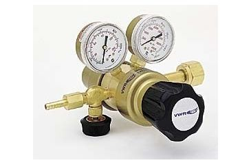 Harris Calorific Multistage Gas Regulators 3302636