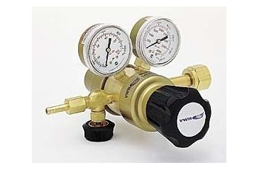 Harris Calorific Multistage Gas Regulators 3302640