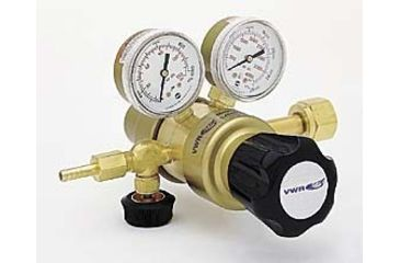 Harris Calorific Multistage Gas Regulators 3302643