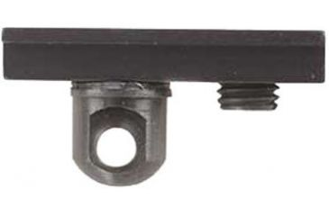 Harris Engineering 6A Adapter Rail American