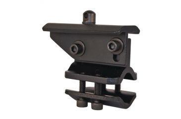 Harris Engineering Number Universal Adapters 4