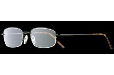 Hart Schaffner Marx HSM 725 SEHS 072500 Progressive Prescription Eyeglasses