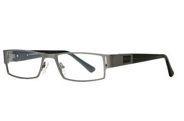 Hart Schaffner Marx HSM 747 SEHS 074700 Progressive Prescription Eyeglasses
