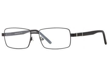 Hart Schaffner Marx HSM 757 SEHS 075700 Single Vision Prescription Eyeglasses