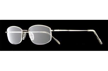 Hart Schaffner Marx HSM 807 SEHS 080700 Bifocal Prescription Eyeglasses