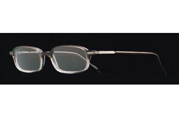 Hart Schaffner Marx HSM 904 SEHS 090400 Prescription Eyeglasses