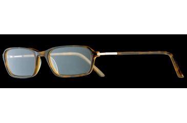 Hart Schaffner Marx HSM 909 SEHS 090900 Progressive Prescription Eyeglasses