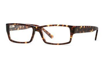 Hart Schaffner Marx HSM 921 SEHS 092100 Progressive Prescription Eyeglasses - Tortoise SEHS 0921005440 TO