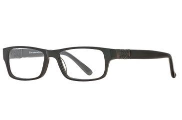 Hart Schaffner Marx HSM 922 SEHS092200 Prescription Eyeglasses