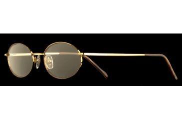 Hart Schaffner Marx HSM T-108 SEHS T10800 Prescription Eyeglasses