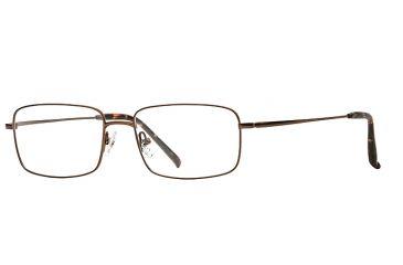 Hart Schaffner Marx HSM T-140 SEHS T14000 Bifocal Prescription Eyeglasses