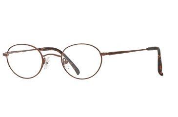 Hart Schaffner Marx HSM T-146 SEHS T14600 Eyeglass Frames