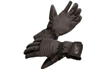 Hatch Arctic Patrol Glove APG30