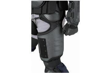 Hatch ExoTech Thigh Groin ETP200