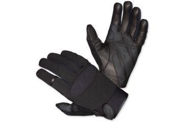 Hatch Handler Gloves HK9100
