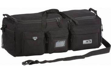Hatch Mission Specific Bag M2