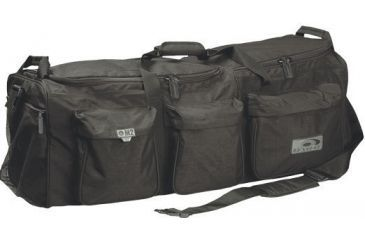Hatch Mission Specific Gear Bag M2 1014