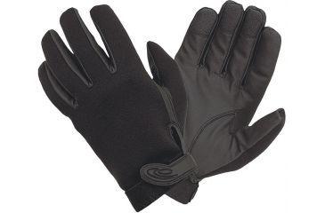 Hatch NS430 Neoprene Specialist Gloves S 1010764