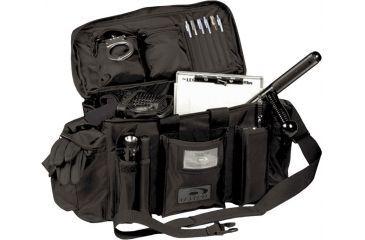Hatch D1 Patrol Duty Bag