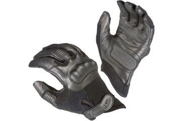 Hatch Reactor Hard Knuckle Gloves RHK25