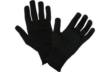 Hatch Super Dot Postal Gloves RDP55 L 1011001