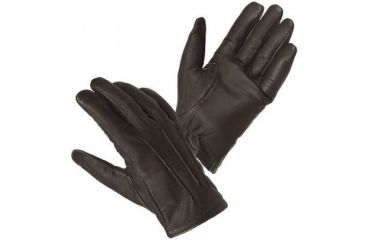 Hatch Tld40 Leather Dress Gloves Black Wthinsulate Insulation Small 1010650