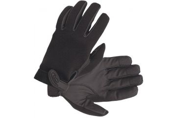 Hatch Winter Specialist All-Weather Glove Black S 1010746