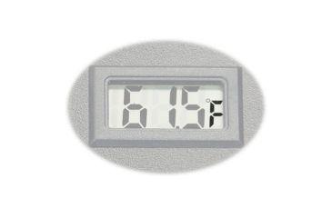 5-Hatsan TactAir Spark Portable PCP Compressor