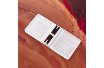 Hausser BRIGHT-LINE Hemacytometer Set, Hausser Scientific 1483 Complete Chamber Set