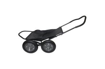 1-Hawk Treestands Hawk Crawler Game Cart