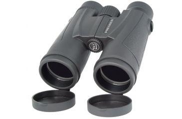 Hawke Sport Optics Ha3736 Premier Water Resistant 8x42 Black Binoculars