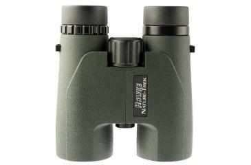 Hawke Sport Optics Ha3922 Nature Trek 8x42 Green Binoculars