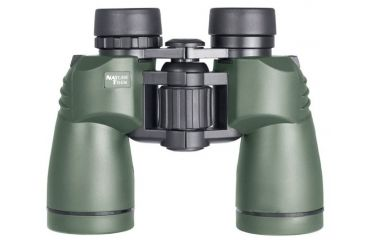 Hawke Sport Optics Ha3930 Nature Trek Porro 7x30 Binoculars