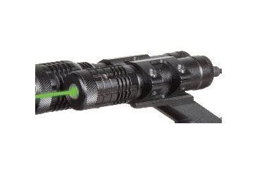 Hawke Sport Optics Hk3504 Green Laser Kit
