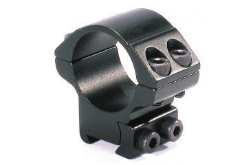 Hawke Sport Optics Hm6102 2pc 1in 9 11mm Low