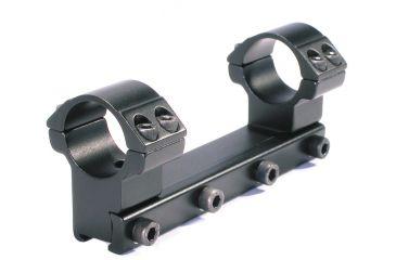 Hawke Sport Optics Hm6146 1pc 1in 9 11mm High