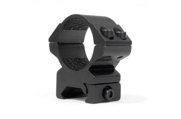 Hawke Sport Optics Hm7211 2pc 30mm Weaver Medium