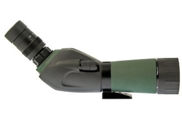 Hawke Sport Optics Ht3700 Endurance Ed 16 48x65 Spotting Scope