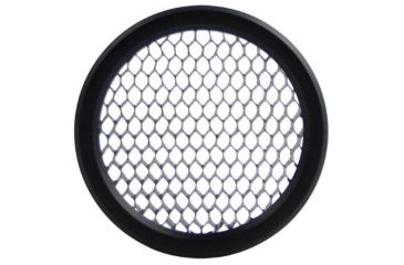 Hawke Sport Optics Hx3222 44mm Honeycomb Sunshade