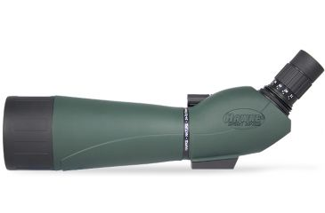 Hawke Sport Optics Nature 24-72X70 Spoting Scope, Green HT3653