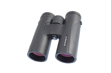 Hawke Sport Optics Sapphire ED Top Hinge 10x42 Black Binoculars HA3766