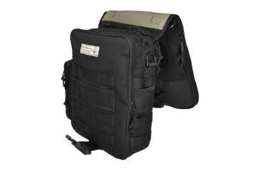fb3c3feb2e Hazard4 Kato Tablet and Netbook Mini-Messenger Bag