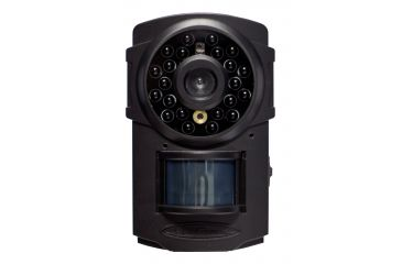 HCO Outdoor Products HCO Security Camera BG30L