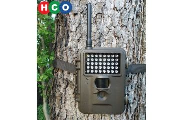 1-HCO Outdoor Products Wireless IR Digital Scouting Camera