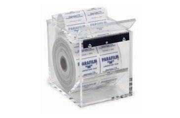Heathrow Parafilm Dispensers HSV823450001