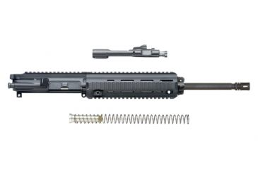 Heckler & Koch MR556-A1 Complete Upper Receiver Kit 5 56mm/ 223 Remington  With 16 5 Inch Barrel 235975-A5
