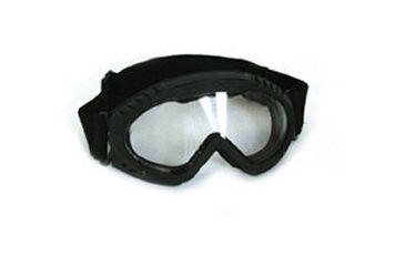 BlackHawk HellStorm Special Operations Tactical Goggles 8118
